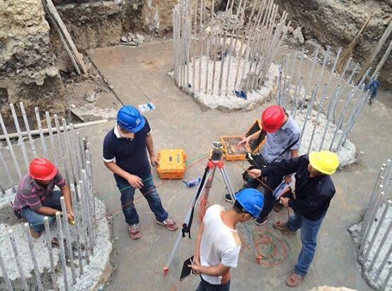 高品质市政工程鉴定收费_建筑工程鉴定公司相关-西藏鼎荣工程质量检测有限公司