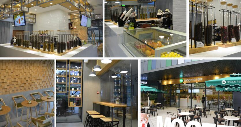 大卡司奶茶加盟多少钱_济南加盟相关-广州市茶芝星餐饮管理万博manbetx手机版登入
