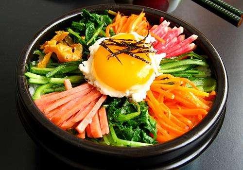 北京韩式料理哪家好吃_餐饮服务价格-金家汤饭
