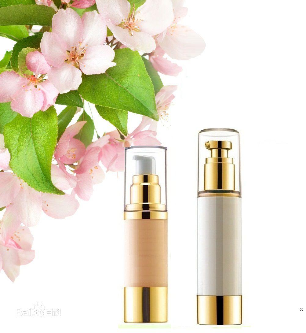 拉萨化妆品电话_乳液相关-堆龙阿忠香业有限公司