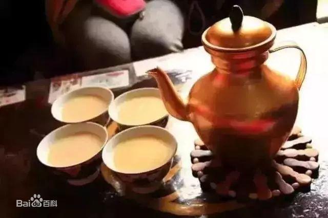 西藏化妆品批发_BB霜相关-堆龙阿忠香业有限公司