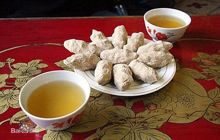 拉萨糌粑批发_西藏糌粑生产相关-堆龙阿忠香业有限公司