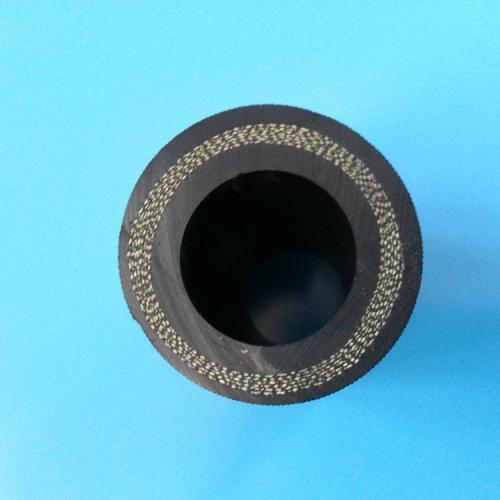 低压耐油胶管厂_钢丝工业用橡胶制品厂家-开封恒达橡胶有限公司