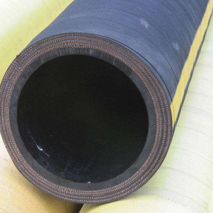 开封吸水管批发_工业橡胶管供应商-开封恒达橡胶有限公司