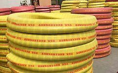 开封耐酸碱胶管_合成橡胶型胶粘剂价格-开封恒达橡胶有限公司