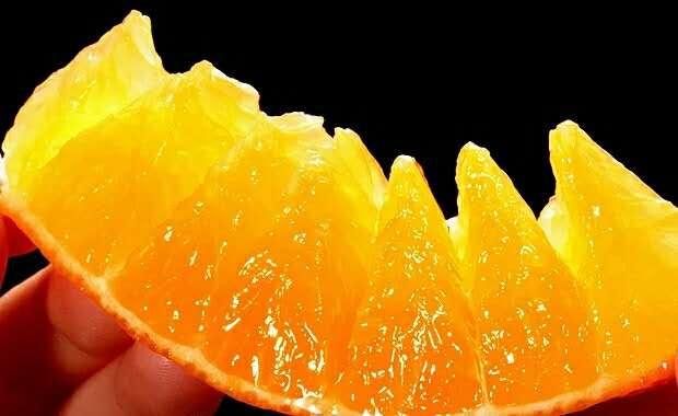 我们推荐红美人批发_成都红美人哪家好相关-四川省醉忆小橘农业发展有限公司