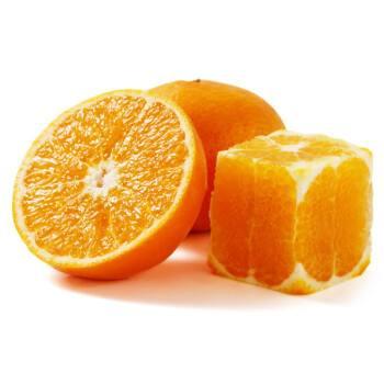 沃柑分布_优质柑桔、橙、柚分布-四川省醉忆小橘农业发展有限公司