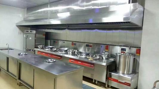 专业环保设备维修_专业其他过滤设备生产-成都鼎榕暖通设备有限公司