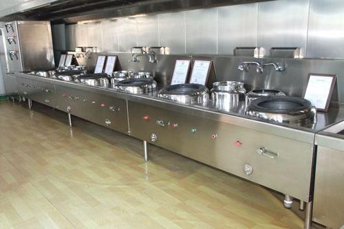 我们推荐厨具_厨用架相关-成都鼎榕暖通设备有限公司