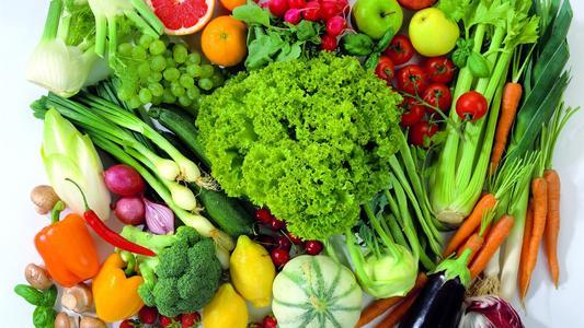 中国蔬菜在线加盟_冻干蔬菜相关-成都世昌荣发商贸有限公司肉制品商城