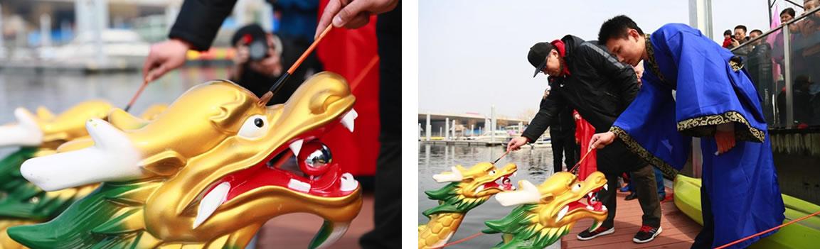 运动会团建方案_大型其他咨询、策划场地-北京亦友文化发展有限公司