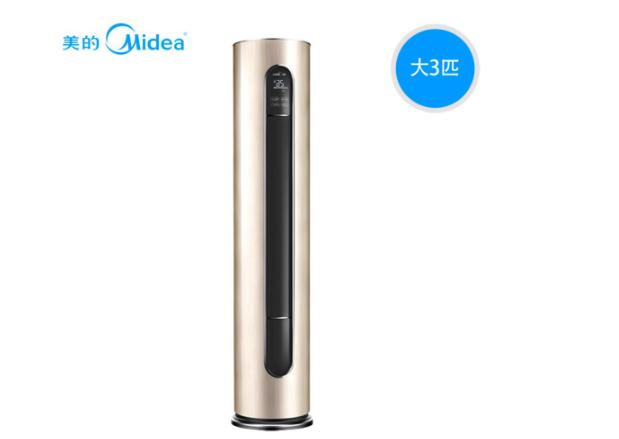 我们推荐双门冰箱销售_冰箱价格相关-重庆鸿御临峰电子商务有限公司
