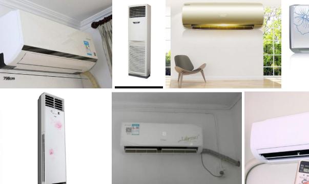 品牌冰箱供应-重庆鸿御临峰电子商务有限公司