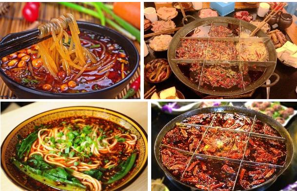 地方特色食品出售_特色食品报价相关-重庆鸿御临峰电子商务有限公司