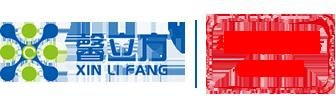 北京净氧环保科技有限公司