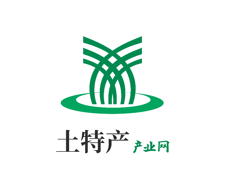 Sichuan Fujiukang Agricultural By-products Co., Ltd.