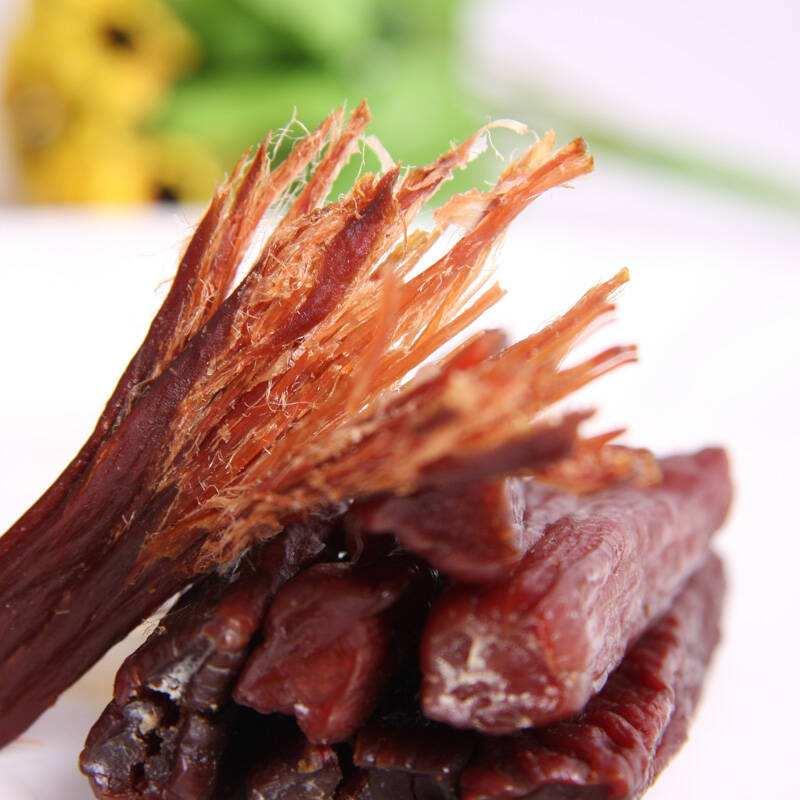 內蒙古特色食品招商加盟_特色食品價格相關-四川福久康農副產品有限公司