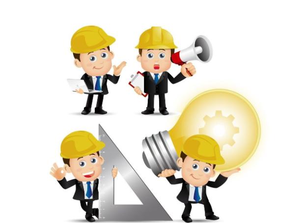 工程监理资质分类_工程监理报考条件相关-贵州鼎道实业有限公司