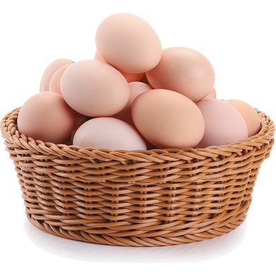 We recommend Sichuan specialty native egg supply_Easter egg price related-Sichuan Fujiukang Agricultural By-products Co., Ltd.