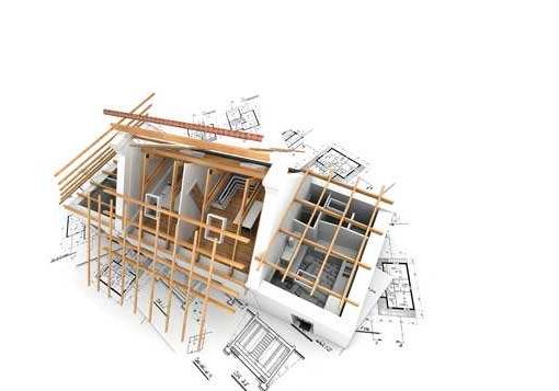 建筑设计平台_民用建筑、建材网站-贵州鼎道实业有限公司
