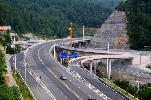 高品质路桥工程公司_路桥工程公司相关-贵州鼎道实业有限公司