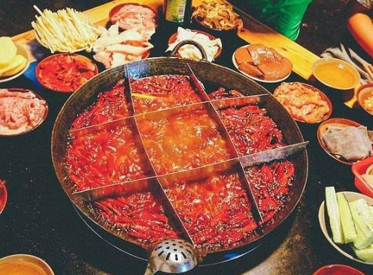 重庆特产奉节脐橙_送礼的食品、饮料推荐-渝中区小彭水产品经营部
