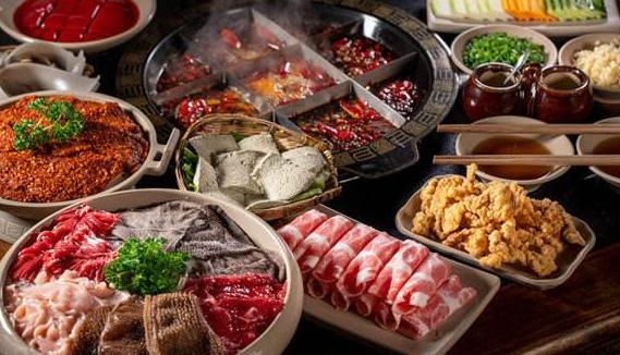 高品质重庆特产水果_牛肉干特产批发相关-渝中区小彭水产品经营部