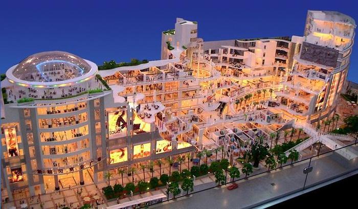 东莞模型设计制作公司_车模型相关-广州艺景模型设计有限公司