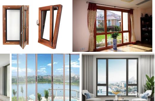 品牌门窗多少钱_铝材门窗相关-可耐福建筑北京秒速时时彩