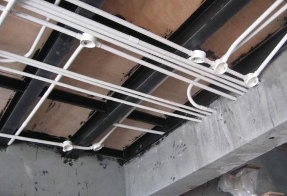 专业弱电安装_弱电安装多少钱相关-可耐福建筑北京有限公司