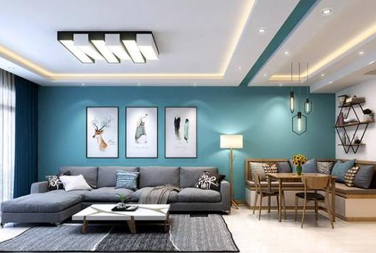 高品质北京装饰公司_室内装饰相关-可耐福建筑北京有限公司