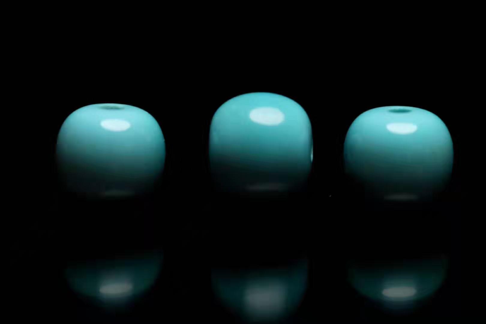 我们推荐松石配饰手串种类_松石配饰报价相关-首作出品