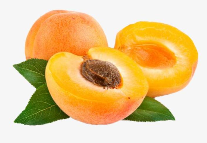 西安杏子价格_服务商农产品加工-陕西耀坤实业有限公司西部丝路云商