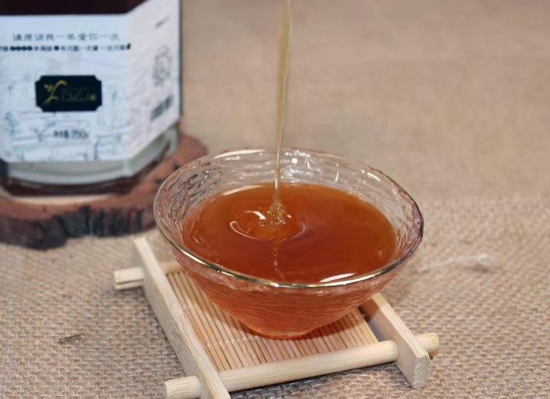 蜂蜜_哪里的农产品加工什么功效-陕西耀坤实业有限公司西部丝路云商