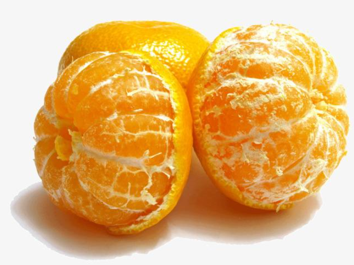 正宗哪里的橘子价格_哪里主产农产品加工-陕西耀坤实业有限公司西部丝路云商