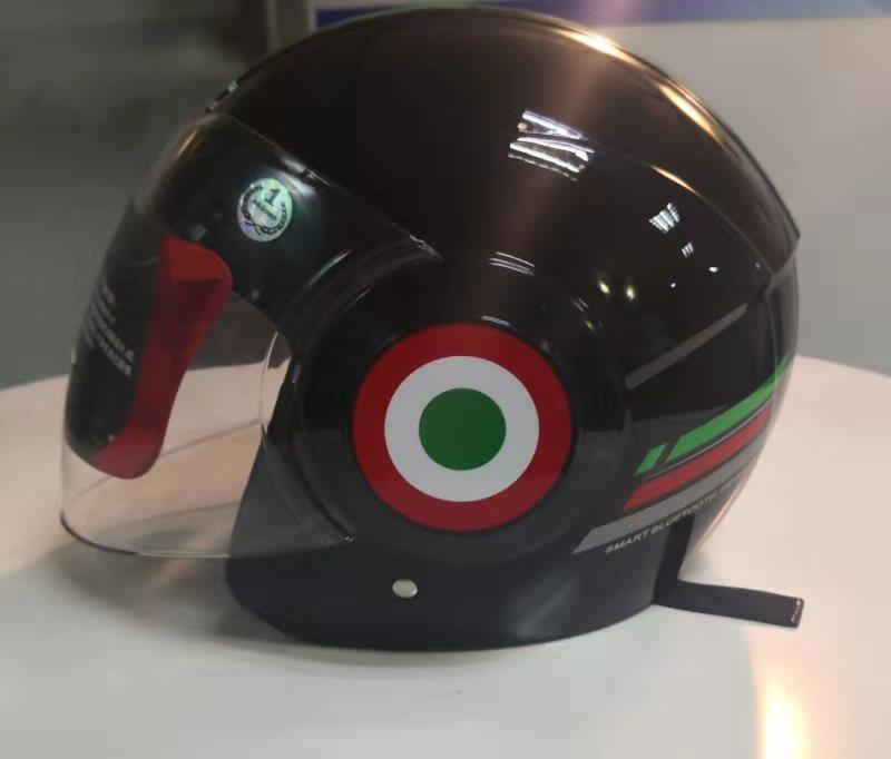 安全头盔多少钱_头盔厂家直销相关-沙坪坝区拓展机车商行