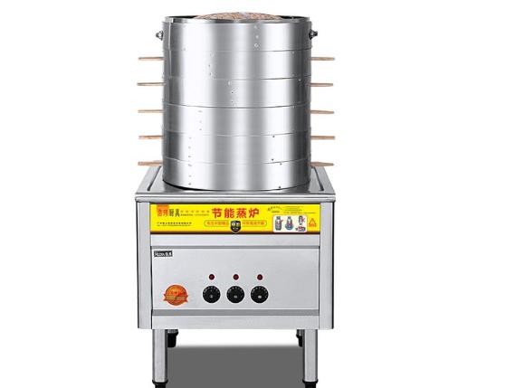 蒸炉_燃气设备-四川烧火郎厨具有限公司