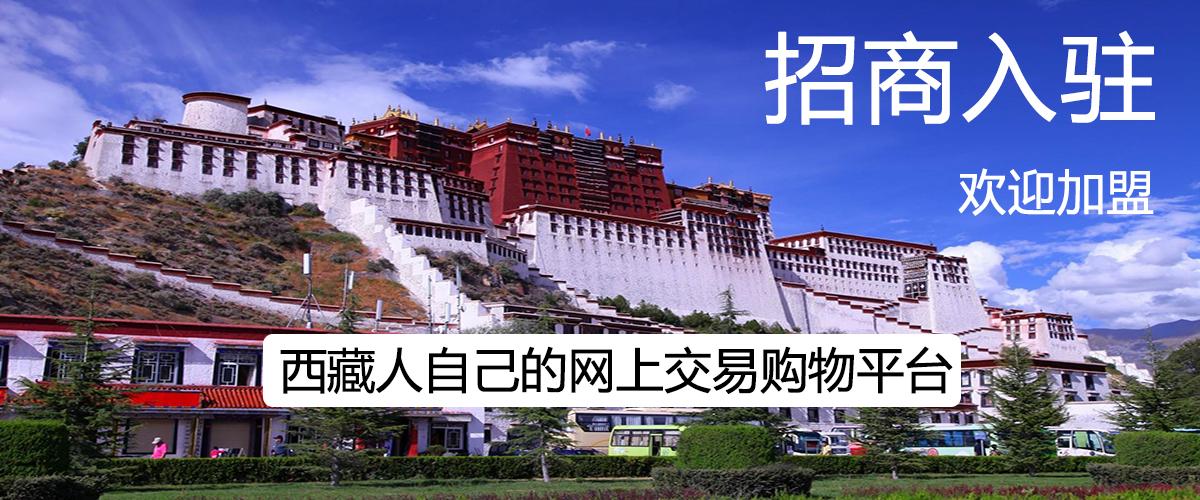 我们推荐西藏汽车维修怎么收费_汽摩及配件相关-西藏洪兵净化设备有限公司