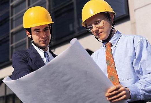 建筑一级建造师有哪些-新疆嵘源建筑装饰有限公司