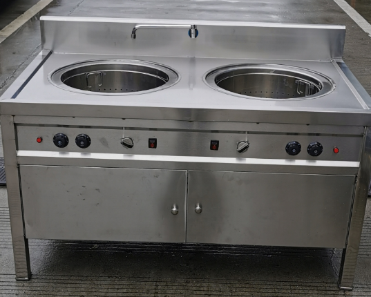 成都保温炉售价_电气两用品牌-四川烧火郎厨具有限公司