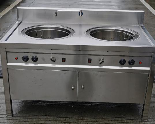 六头电磁炉哪个牌子质量好_嵌入式电磁炉相关-四川烧火郎厨具有限公司