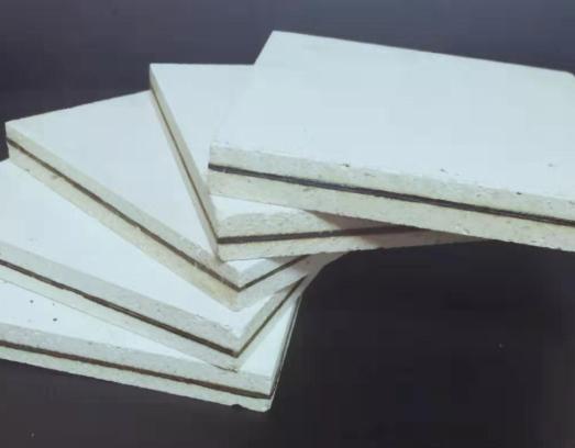 铝穿孔隔音板厂家_木质隔音、吸声材料报价-广州市欧宁建材科技有限公司