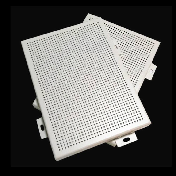 软包吸声板厂家_木质隔音、吸声材料厂家-广州市欧宁建材科技有限公司
