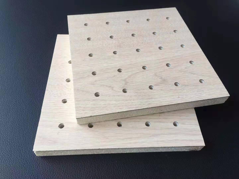 陶鋁吸聲板價格_隔音、吸聲材料廠家-廣州市歐寧建材科技有限公司
