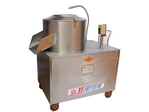 广元扒炉价格_扒炉出售相关-成都东煌厨具有限公司