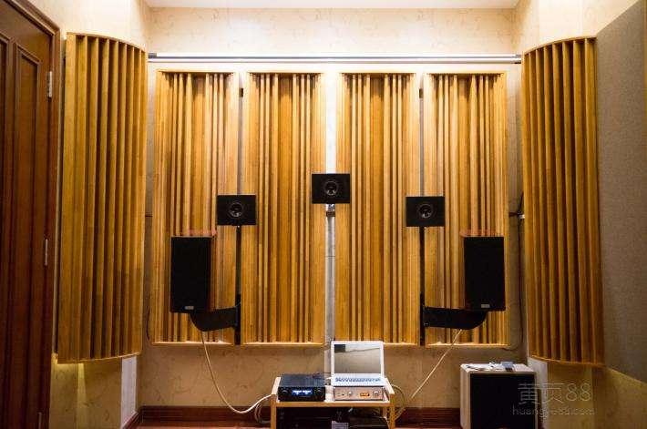 玻镁吸音板价格_木制隔音、吸声材料生产厂家-广州市欧宁建材科技有限公司