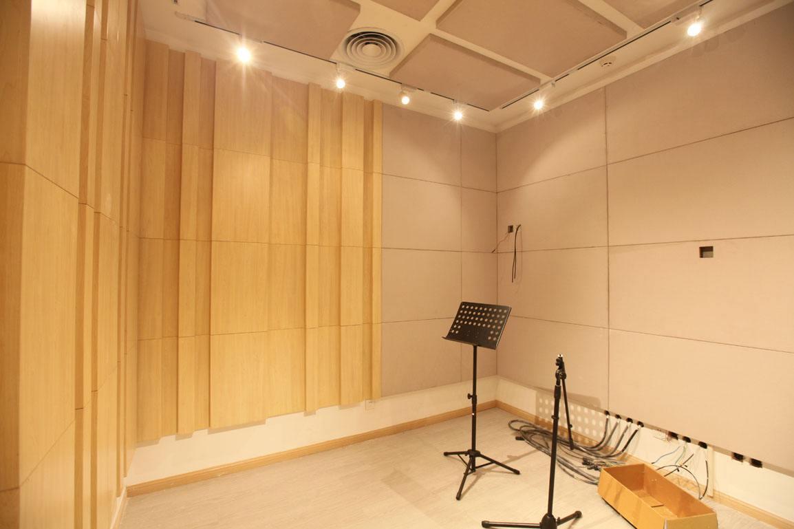 正宗聚酯纤维隔音板批发_隔音板相关-广州市欧宁建材科技有限公司