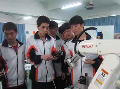 高品质武昌3D打印培训_3D打印培训中心相关-武汉特能教育服务有限公司