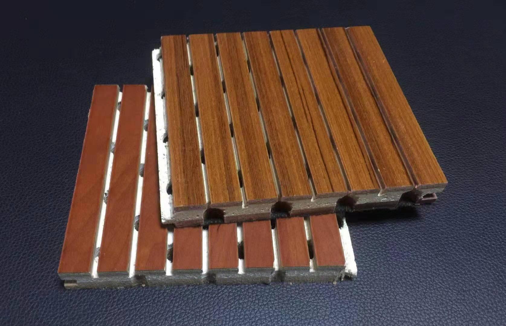 装饰冰火板生产厂家_建筑、建材厂家-广州市欧宁建材科技有限公司