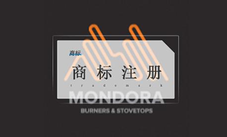 服装商标注册_申请商标相关-贵州中科智联知识产权有限公司